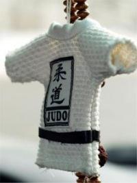 -judo -, 9 августа 1998, Москва, id151662384