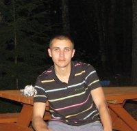 Pavel Pasha, 23 декабря , Тольятти, id40769699