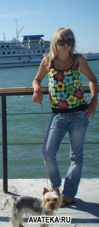 Funny Girl, 18 сентября , Севастополь, id41048114