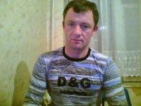 Сулейман Алиомаров, 5 октября , Нижний Новгород, id67095023