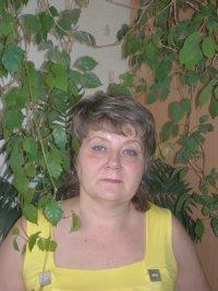 Natali Abrosimova, 9 января 1991, Рязань, id82086349