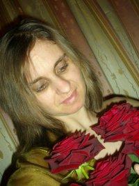 Vira Klubko, 15 июня 1990, Теребовля, id84271254